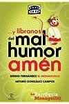 https://libros.plus/y-libranos-del-mal-humor-amen-la-parroquia-del-monaguillo/