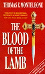 Blood of the Lamb