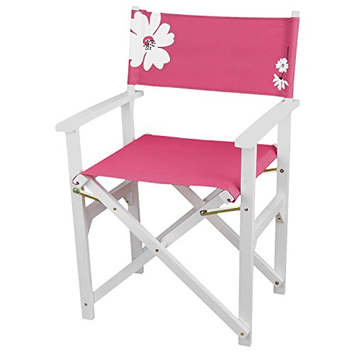 klappstuhl-holz-pink-terrassenmobel-balkonmobel-balkonstuhl-strandstuhl-campingstuhl