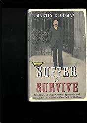 SUFFER & SURVIVE