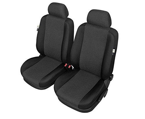 Preisvergleich Produktbild ARES L Sitzbezüge Schonbezüge Vorne Mod.L50