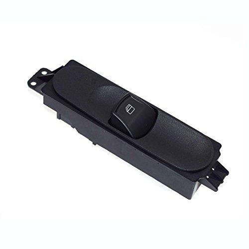 Preisvergleich Produktbild New 9065451913vorne links Beifahrerseite Elektrische Fenster Control Switch RHD für Mercedess Sprinter 25003500VWS Crafter 20062007200820092010201120122013201420152016
