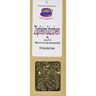 Cand-Natura-Teemanufaktur-Zipfelmtzchen-Kruterteemischung-5er-Pack-5-x-50-g