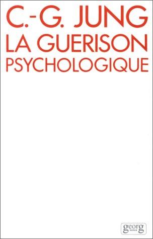 La guérison psychologique
