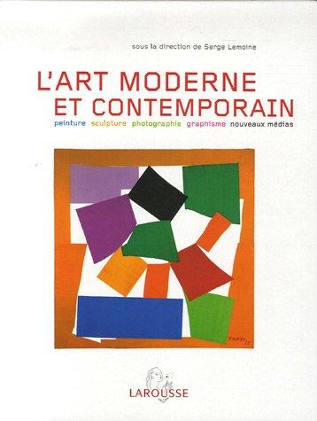 """<a href=""""/node/48303"""">L'art moderne et contemporain</a>"""