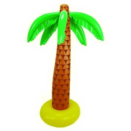 6ft-gonflable-palm-tree-jouet
