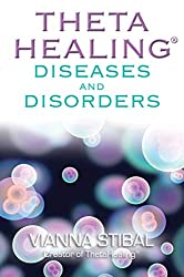Thetahealing Diseases and Disorders
