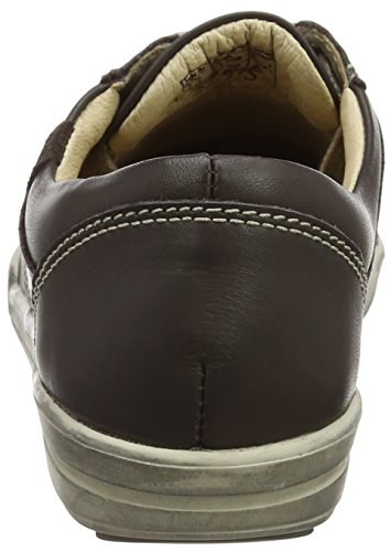 Josef Seibel Dany 59, Sneaker Basse Donna Braun (Moro)