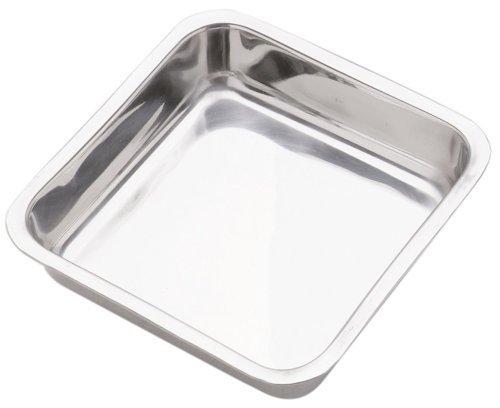 Square Brownie Pan (Norpro 8