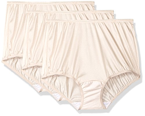 vanity-fair-womens-3-pack-perfectly-yours-ravissant-tailored-brief-panty-15112-fawn-multi-10