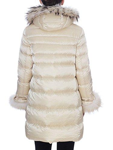 Geospirit Brigette Fur, Eskimo Donna 597