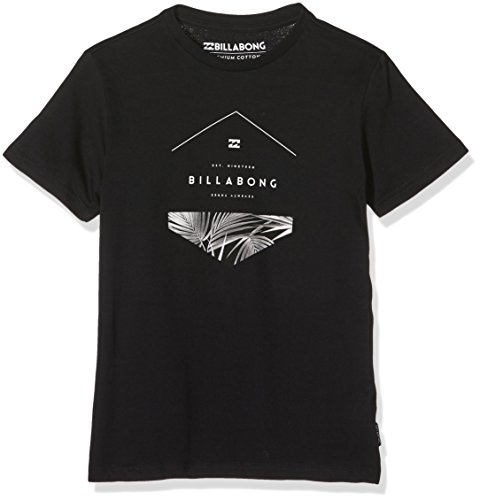 billabong-boys-split-hex-short-sleeve-surfwear-t-shirt-black-size-10