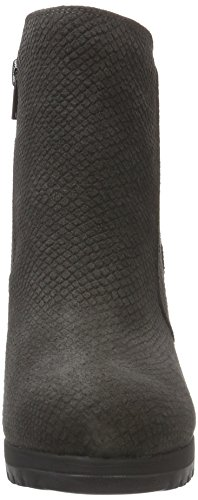 Stonefly Over 4, Bottes Classiques Femme Gris (Stormh 77)