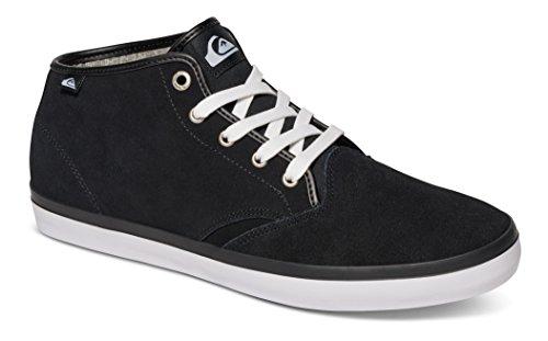 quiksilver-shorebreak-zapatillas-para-hombre-negro-40-eu