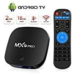 TV-Box-Android-4K-Botier-TV-2GB-RAM16GB-ROM-2019-Dernire-Version-SUPERPOW-Android-Smart-TV-Android-Box-avec-HDH265-4K-3D