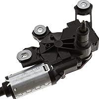 D2D - Limpiaparabrisas Trasero de 12 V 8E9955711