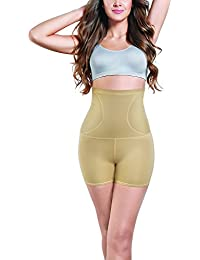 cfa4c66a30f15 Dermawear Women s Clothing  Buy Dermawear Women s Clothing online at ...