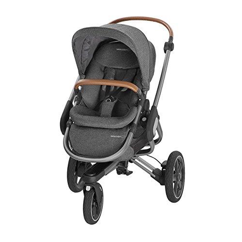 Bébé Confort 1307956210 - Sillas de paseo