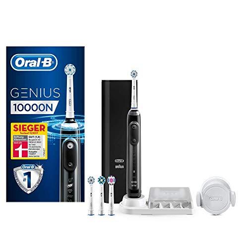 Oral-B Genius 10000N
