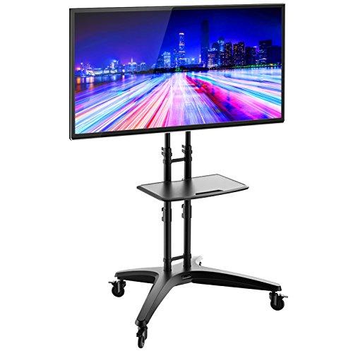 'soporte TV soporte TV (ts123) para LCD, plasma 32