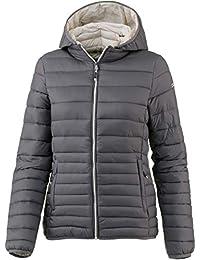 f1e84bdf2859de Suchergebnis auf Amazon.de für  Grau - Jacken