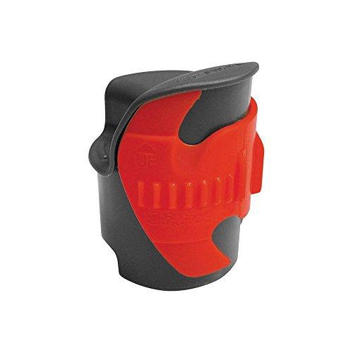 nettoyeur-de-joint-spy-de-fourche-35-45-mm