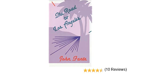 The road to los angeles ebook john fante amazon kindle store fandeluxe Ebook collections