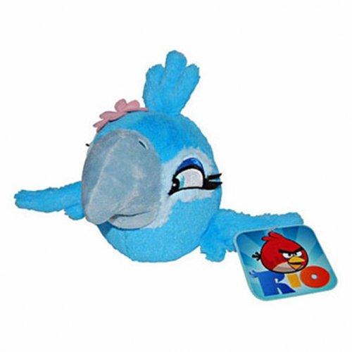 Jewel 12 Inch Soft Toys ()