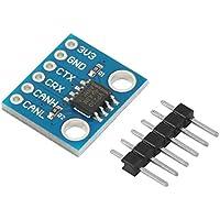 en StockSN65HVD230 Can Bus Transceiver módulo de comunicación para Arduino al por Mayor