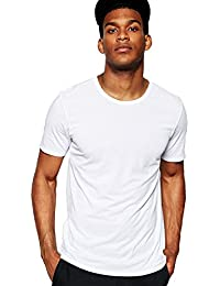 Nike-TB Solid Futura TEE T-shirt pour homme