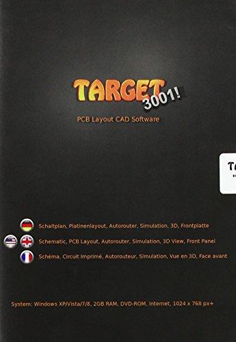 target-3001-leiterplatten-layout-cad-v18-light