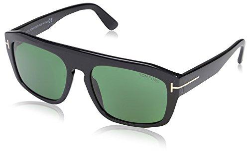 occhiali-da-sole-tom-ford-ft0470-c58-01n-shiny-black-green