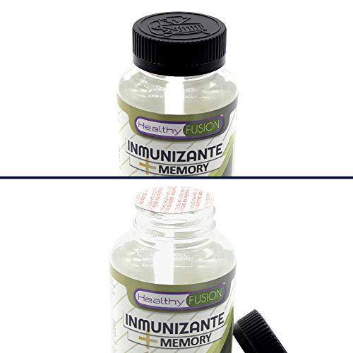 aed811294 El más Potente y Completo Multivitamínico con Vitaminas C