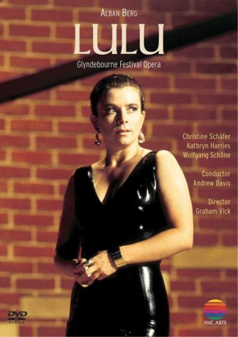 berg-lulu-glyndebourne-festival-opera-dvd-2004-2001