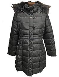 Pioggia 100 Neve Eur it Abbigliamento E Amazon Donna 200 xYq6nU1