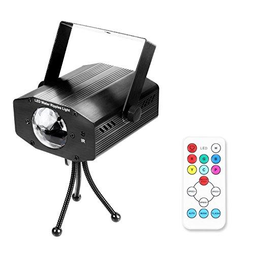 disco-party-licht-dj-beleuchtung-lichter-vnina-7-farben-ocean-wave-disco-lichteffekt-lampe-mit-auto-