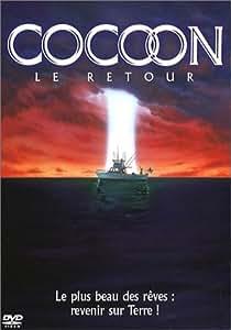 Cocoon 2, Le Retour