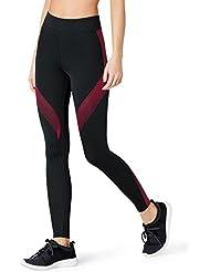 FIND Legging Sport Femme