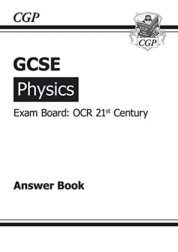 gcse-physics-ocr-21st-century-answers-for-workbook-a-g-course