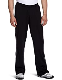 Speedo Pantalon de survêtement NIKU