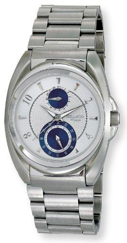 Avalon Watch GWC12024-1S