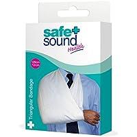 Safe & Sound Calico Dreieckstuch preisvergleich bei billige-tabletten.eu
