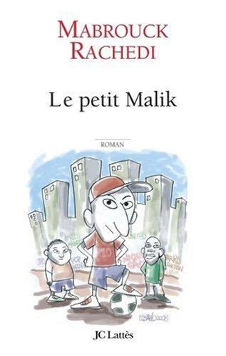 """<a href=""""/node/4559"""">Le petit Malik</a>"""