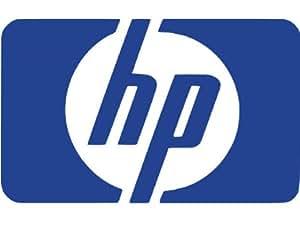 HP Trusted Platform Module (TPM) Puce de s écurit é mat érielle