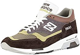 scarpe uomo new balance 1500