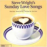 Steve Wright's Sunday Love Songs
