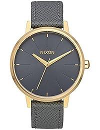 Nixon Damen-Armbanduhr A108-2815-00