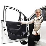 REAQER Aide permanente de poignée de sécurité à Moteur réglable pour Les Personnes âgées handicapées