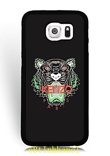 samsung-galaxy-s6-coque-case-brand-logo-kenzo-fashion-coque-case-cover-for-samsung-galaxy-s6