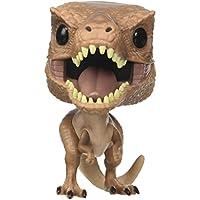 Funko Pop! - Tyrannosaurus Rex Figura de vinilo (26734)